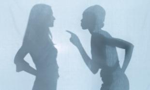 women-arguing2
