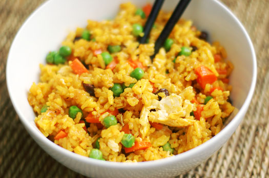 Coconut-Fried-Rice-1