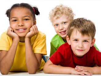 hospice-kids-family-lifecare