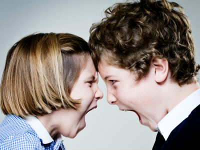 sibling-fighting-richard-clark-istock